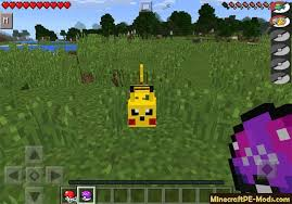 minecraft 7 0 apk pixelmon mod for minecraft pe 1 2 10 1 2 9 1 2 8 1 2 7 1 1 5