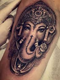 50 amazing lord ganesha designs and meanings me now