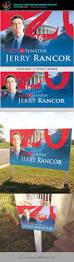 25 best political yard signs ideas on pinterest transformers