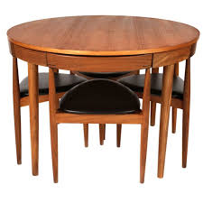Space Saving Dining Room Tables And Chairs Best 25 Compact Dining Table Ideas On Pinterest Folding Kitchen