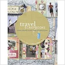 photo albums scrapbooks travel scrapbooks create albums of your trips and adventuresi m