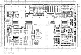 Mohegan Sun Casino Floor Plan How Casinos Design And Create Layouts To Keep People Playing