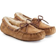 ugg slippers sale black friday 99 best slippers images on slipper clothing and
