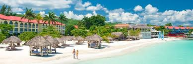 holidays abroad from jamaica holidays