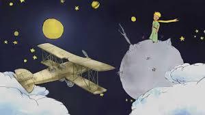 le petit prince pilot s le petit prince replica replica watches reviews