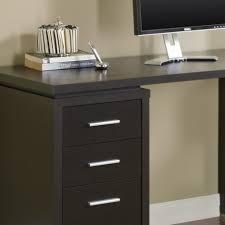 Monarch Specialties L Shaped Desk Desks Monarch Specialties Corner Desk Throughout Greatest