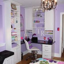 teenage bedroom decorating ideas on a budget bedroom decor ideas