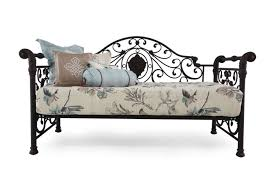 hillsdale mercer daybed mathis brothers furniture