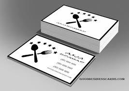 Business Card Psd Free Restaurant Business Card Psd Free 2017