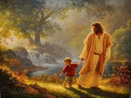 jesus christ wallpapers iphone kids jesus being crucified