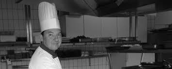 cours de cuisine haguenau cours de cuisine partage d une traiteur soufflet