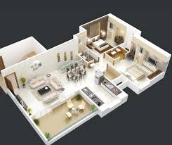 two bedroom home plans floor plan two bedroom house size of floor two bedroom house
