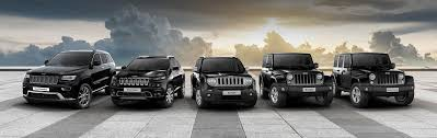 jeep cherokee 2016 price request a brochure