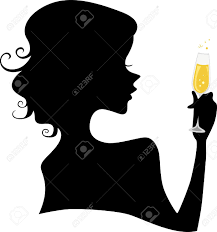 champagne glasses clipart toast clipart champagne glass pencil and in color toast clipart