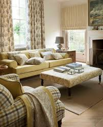 home interiors collection 200 best indoor fabric collections images on indoor