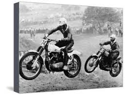 motocross bikes for sale in kent motocross canvas artwork for sale posters and prints at art com
