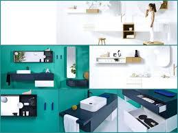 designer bathroom furniture bathroom modular furniture evolve the modular program modular