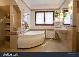 designs stupendous big bathtub hotel 148 this is mario mario