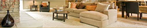 upholstery cleaning san francisco carpet cleaning upholstery cleaning sonoma marin san