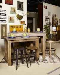 Light Wood Dining Room Sets 253 Best Big Sandy Super Store Images On Pinterest Dining Room