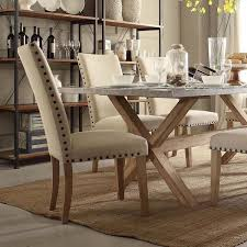 8 best formal dining room images on pinterest dining room sets