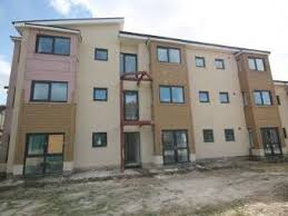 1 Bedroom Flats To Rent In Clacton On Sea To Rent Clacton On Sea 46 Available Apartments To Rent In
