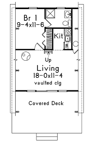a frame house plans with garage apartments house plans and more yakutat a frame home plan d