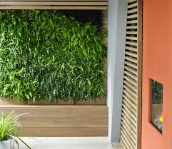 Wall Planters Indoor by Living Room Westin Boston Copley1 2017 Living Wall Planters