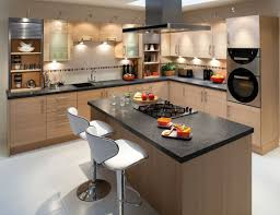 kitchen upper kitchen cabinets lovable upper kitchen cabinets at