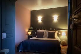 chambre d hote montreuil bellay chambre d hôte au cœur de la vallée des rois pensione in affitto
