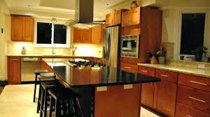 black granite kitchen island black granite kitchen island absolute black granite mobile kitchen