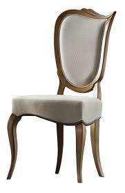 Custom Upholstered Dining Chairs Furniture Dining Chair Upholstered Upholstered Dining Chairs
