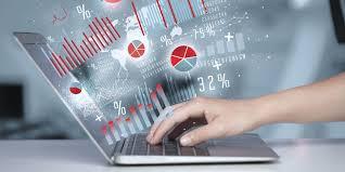 Informatica Admin Jobs Senior Business Intelligence Analyst Resume Samples Cognos