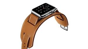 All You Need To Know by Apple Watch Series 2 Specs Straps And All You Need To Know The
