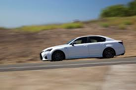 lexus sc300 overdrive problems what a difference lexus torque vectoring differential makes