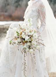 cheap wedding planner winter wedding ideas by winward for laurie arons wedding