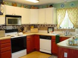 kitchen remodel amazing kitchen decorating ideas noteworthy