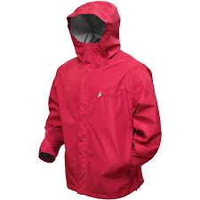 raincoat for bike riders frogg toggs ultra lite men u0027s rain suit walmart com