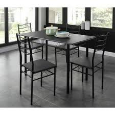 ensemble table chaises chaise de table a manger table manger pas cher maisonjoffrois