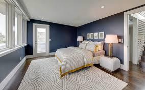 blue bedroom ideas navy blue bedroom design decor ideas dma homes 35558