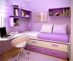 Small Bedroom Designs Uk Apartments Captivating Purple Teenage Bedroom Ideas For
