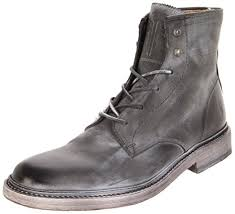 s frye boots sale amazon com frye s lace up boot shoes
