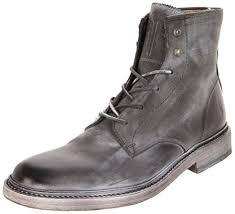 s frye boots sale amazon com frye s lace up boot shoes