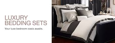 luxury bedding sets shop elegant bedding sets macy u0027s