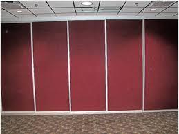 Panel Room Divider Sliding Panel Room Dividers Coolmathsgamesnow Com