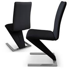 Chaise Design Transparente Pas Cher by