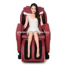 Osim Uastro Zero Gravity Massage Chair Massage Chair Massage Chair Suppliers And Manufacturers At
