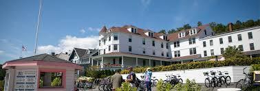 island house hotel mackinac island u0027s oldest hotel celebrates