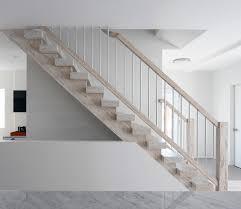 interior design u0026 eco renovation contractor in ottawa