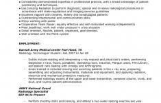 Sterile Processing Technician Resume Sample by Sterile Processing Technician Resume Inspiredshares Com